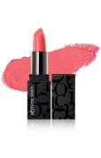 Botanic Farm Colourful Drawing Matte Lipstick # 102