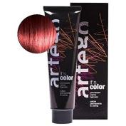 Artego IT'S colour Permanent Creme Hair Colour 120ml