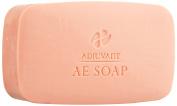 Adjuvant AE Soap 100g100ml