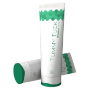 Freeze Frame Tummy Tuck 100ml by FreezeFrame