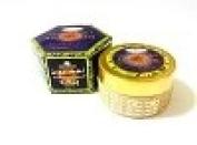 Akhdareen Perfume Cream (10 gm) By Al Rehab