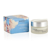 Revitalising Eye Cream with Cherry Blossom Extract from Japan
