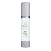 Skinerals Organic Hydroquartz Facial Moisturiser Natural Skin Hydration Face Treatment Restore Your Skins Beauty