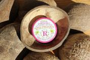 Rosebud Perfume Co. Tropical Ambrosia Balm, 25ml