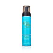 Bondi Sands Everyday Gradual Tanning Foam