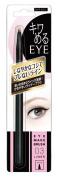 LUCKY TRENDY Eye Make Brush, Liner, 0.2kg