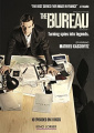 The Bureau: Season 2 [Region 1]