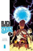 Black Science, Volume 6