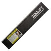 Dual Edge Ripper Classic Watercolour Paper Deckle Edge Tool 2.5cm - 60cm