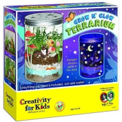 Creativity For Kids Grow 'n Glow Terrarium supplier_luxhomeliving2015