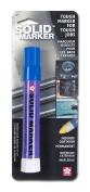 Sakura Solid Markers - Blue
