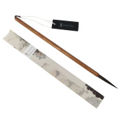 INKSTON 0503M Calligraphy and Landscape Painting Brush