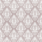 Vinyl Boutique Shop Craft Heat Transfer Pink Grey Vinyl Sheets Heat Transfer Vinyl HT-0252-3