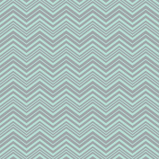 Vinyl Boutique Shop Craft Heat Transfer Mint Grey Vinyl Sheets Heat Transfer Vinyl HT-0237-7