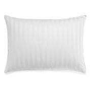Standard/Queen Down Pillow