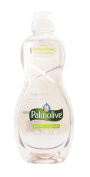 4 Pk, Ultra Palmolive® Pure + Clear® Ultra Concentrated Dish Liquid, 300ml