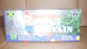 Sipacupa Blue Vervain Tea Bags
