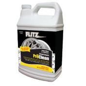 Flitz AL 01710 Preclean Industrial Strength, 3.8l, Small, Aluminium