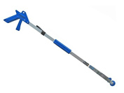 80cm Ez Reacher Standard Collapsible W/Slip Joint, Guaranteed forever