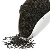 Lapsang Souchong Black Tea - Smoked Tea - Chinese Tea - Caffeinated - Black Tea - Tea - Loose Tea - Loose Leaf Tea - 240ml