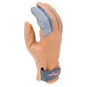 Sitka Gear Gunner WS Glove