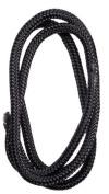 QAD Inc TCORD-BK QAD Timing Cord Black