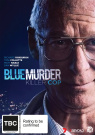 Blue Murder: Killer Cop [Region 4]