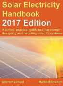 The Solar Electricity Handbook