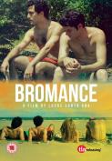 Bromance [Region 2]