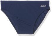 Zoggs Kid's Cottesloe Racer Swimming Trunks