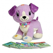 Game / Play LeapFrog Read with Me - Violet. Reading, Book, Toy, Educational, Learning, Vocabulary, Interactive Toy / Child / Kid