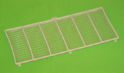 OEM Danby Air Conditioner Filter