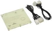 Trane KIT06839 Control Board Kit
