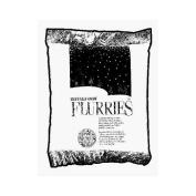 BUFFALO BATT & FELT CB1373 1.9l White Snow Flurries