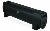 Sharper Image Baseboard Floor Heater