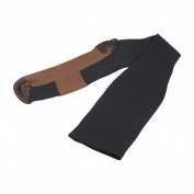 Compression Socks Copper Infused Anti Fatigue Socks For Men Woman Pain Ache Relief