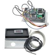 DELFIELD CONTROLLER RETROFIT RF000059