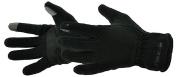 Manzella Tahoe Touchtip Men M/l O355M-BLK O355M-BLK M/L