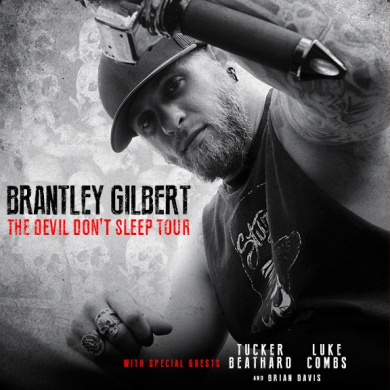 Devil Don't Sleep [Bonus Tracks]