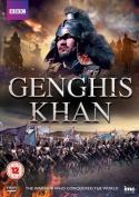 Genghis Khan [Region 2]