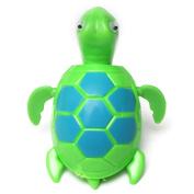 Animal Wind up Swimming TurtleToy