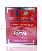 Pr. Francoise Bedon ROYAL SOAP by Pr. Francoise Bedon