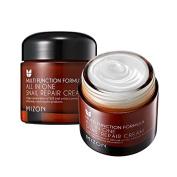 Mizon - All-in-one Snail Repair Cream 75ml