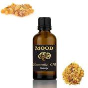 Frankincense Essential Oil - 100ml - 100% Pure & Natural -