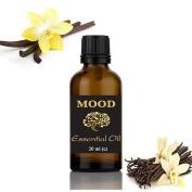 Essential Oil Vanilla 20ml Pure and Natural