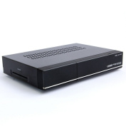 F3S Satellite Receiver Replaces Skybox F3,F4,F5,F6,M3 S10 S11 S12