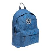 Hype Backpack Rucksack Bag -