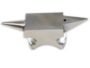 Mini Horn Anvil