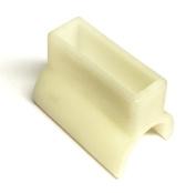 Bimini Top White Nylon Window Spacers
