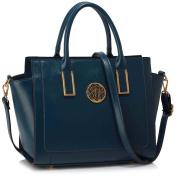 Tote Bags For Women Ladies Shoulder Bags Large Designer Handbags Shoulder Faux Leather Fashion Bags